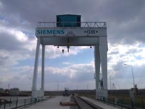 GH Siemens suwnica 02