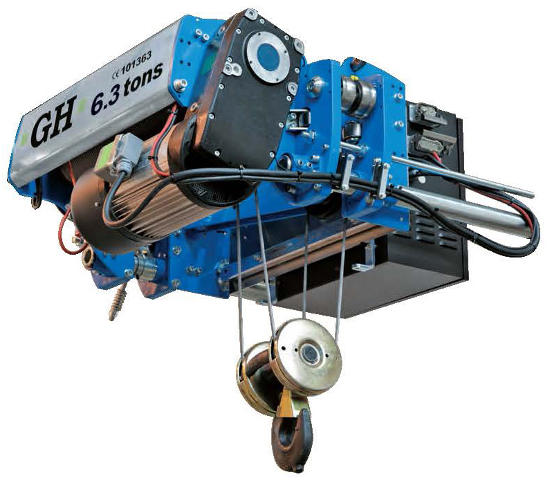gh-completes-its-new-range-of-hoists-ghd13