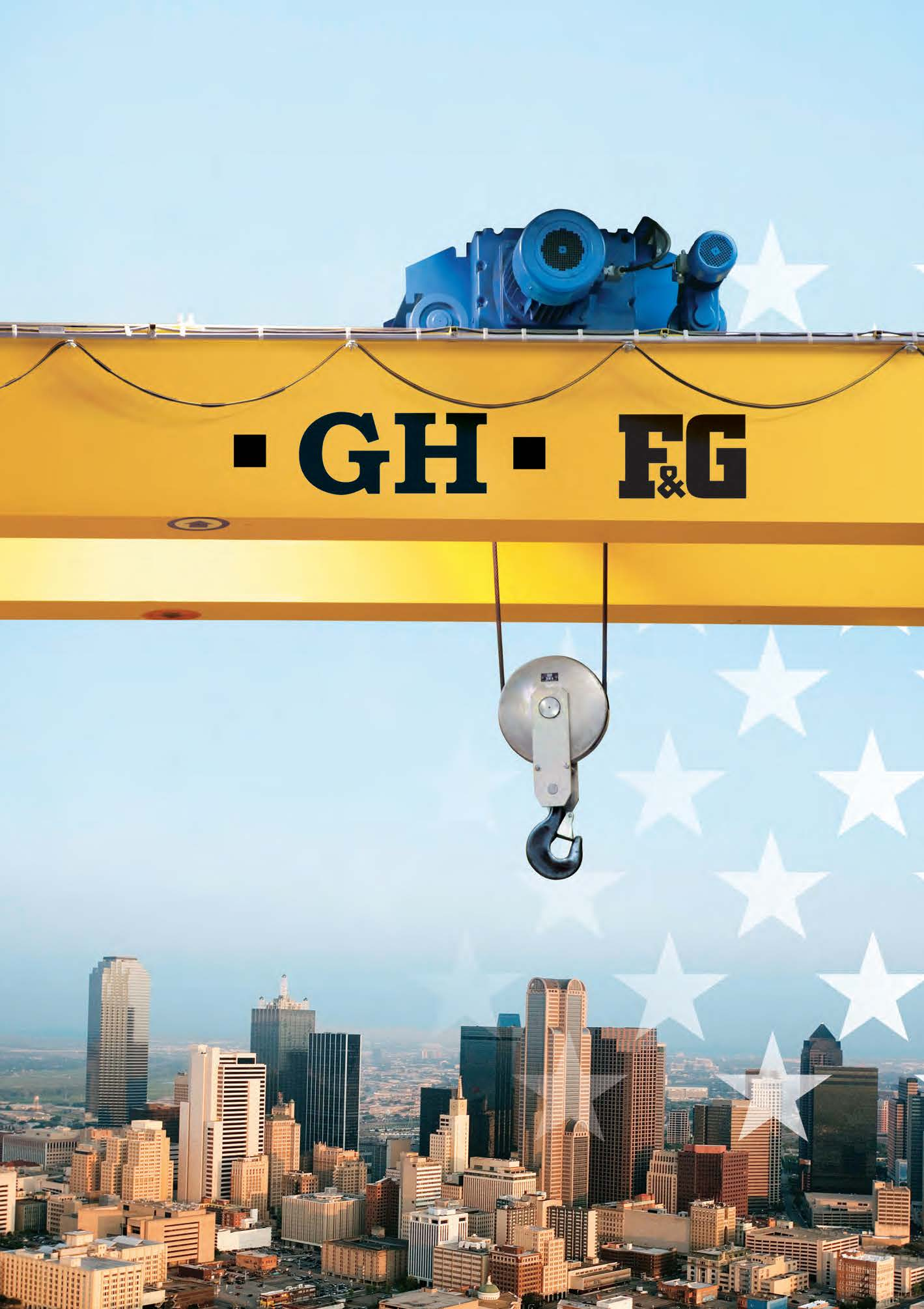 gh-in-the-usa-a-determined-commitment