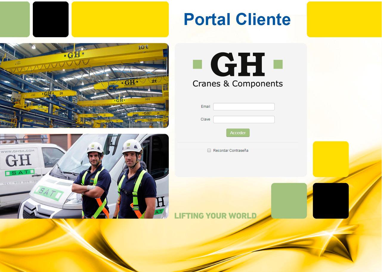 portal-cliente-GH
