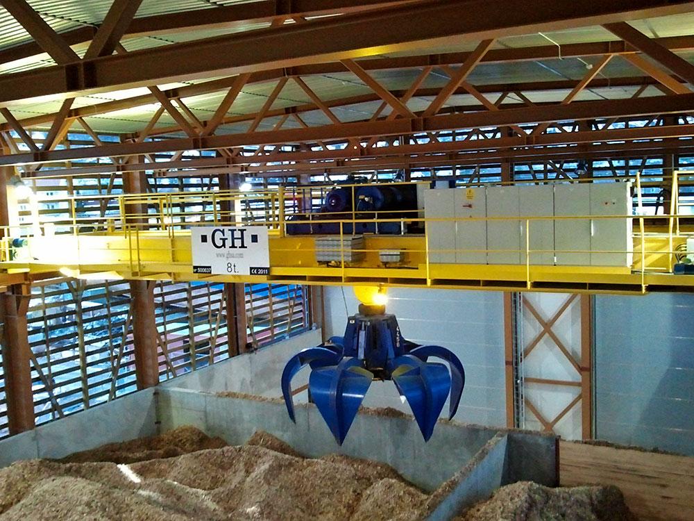 gruas-puente-para-biomasa-noruega-03