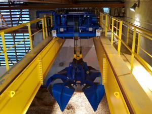 gruas-puente-para-biomasa-noruega-04