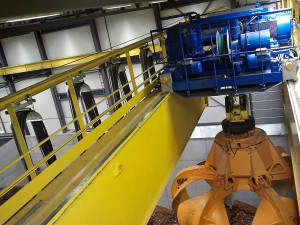 gruas-puente-para-biomasa-noruega-05