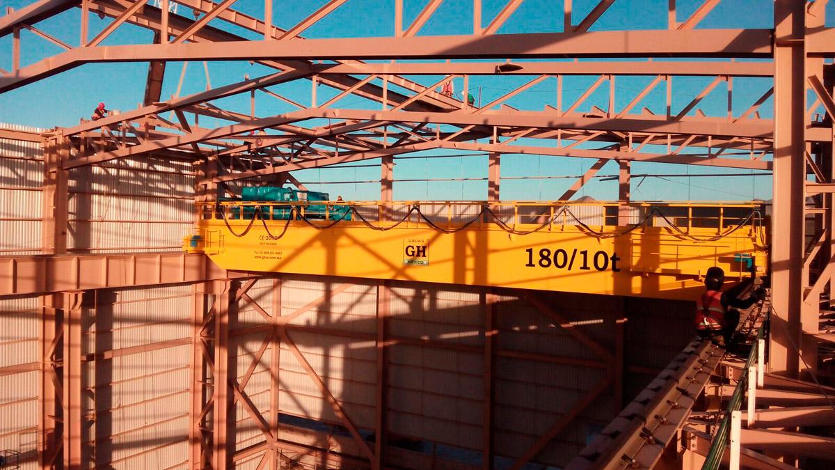 grua-puente-acciona-180t-05