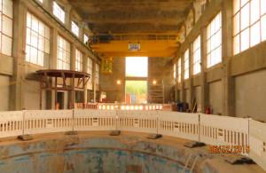 Hydropower01