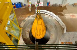 Hydropower02