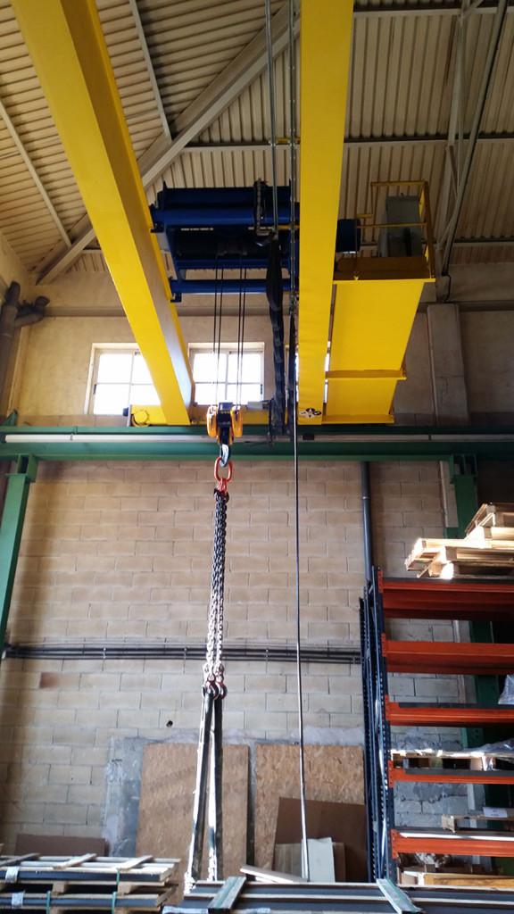 GH-cranes-hoist-Laserken-01
