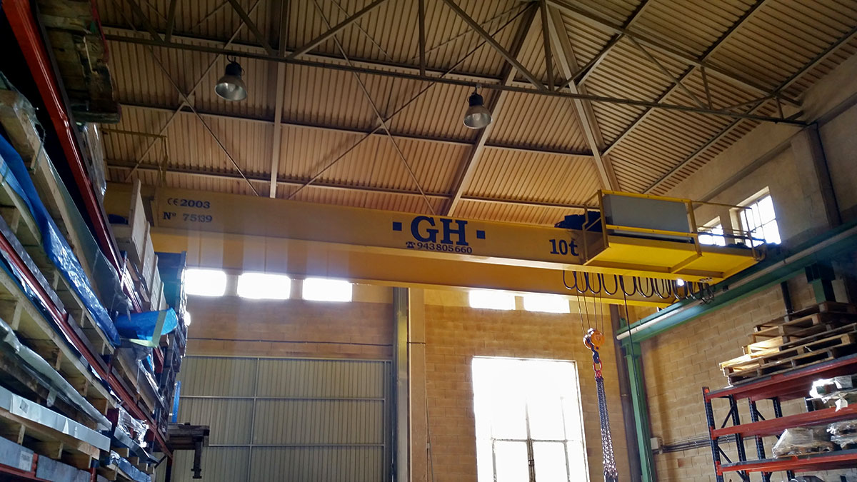 GH-cranes-hoist-Laserken-04