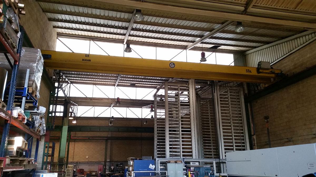 GH-cranes-hoist-Laserken-05