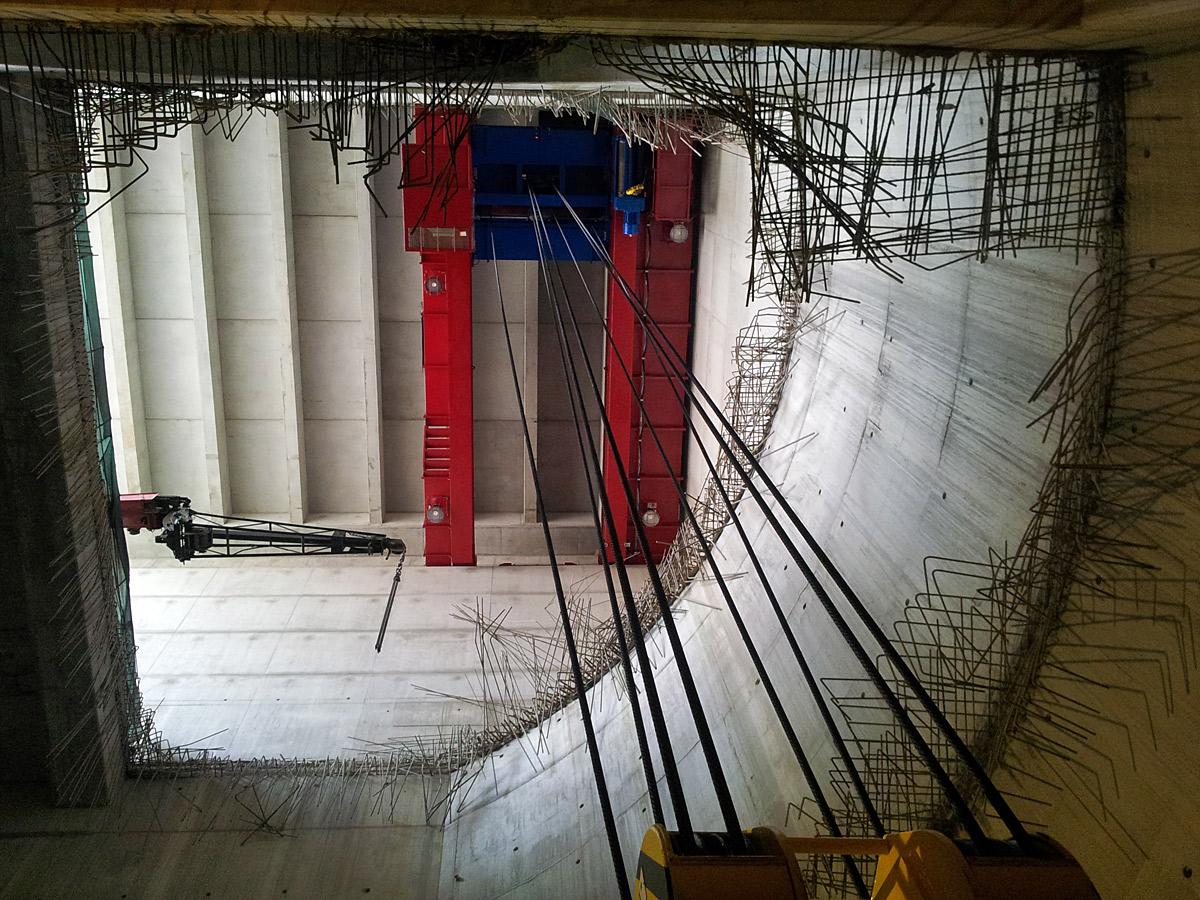 central-hidroelectrica-Baixo-Sabor-Andritz-02