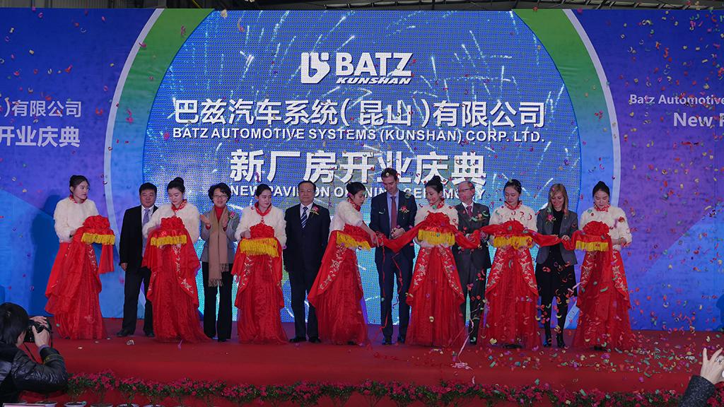 china_batz