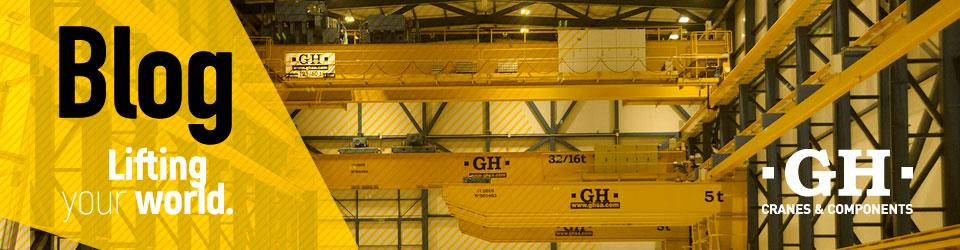 GH Cranes