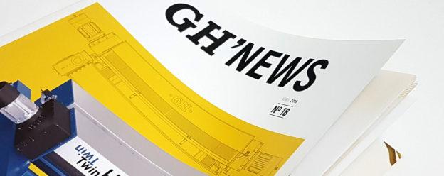 GH News 18 eng cabecera