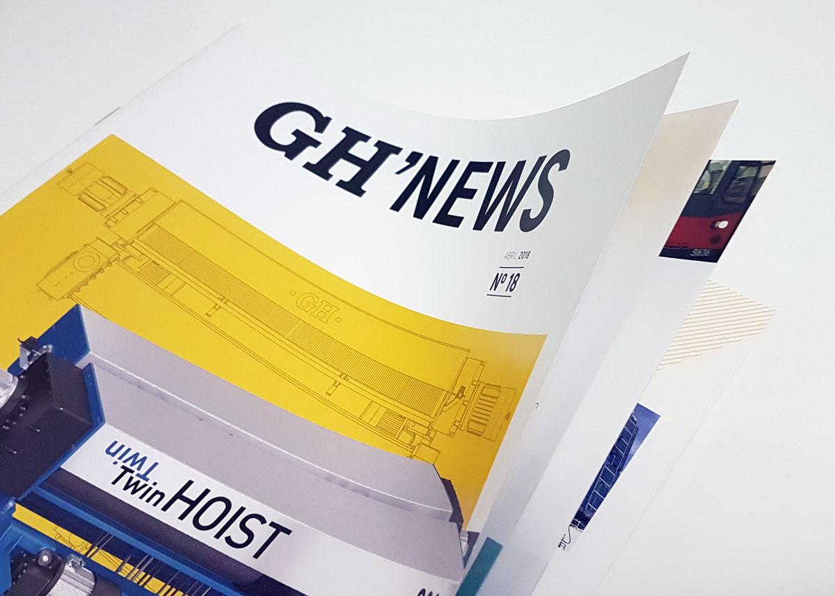 GH News 18