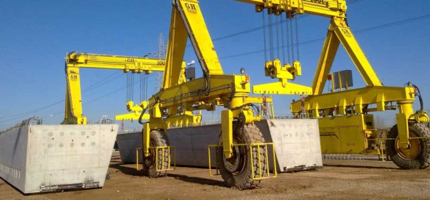 portico-automotor-GH-Cranes