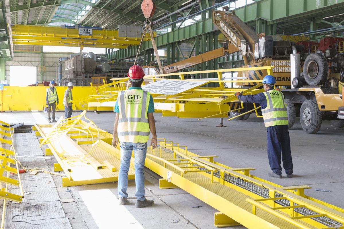 montadores GH Cranes 01