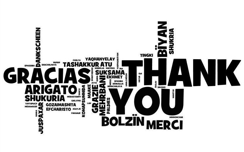 250.000 visitas al blog gracias
