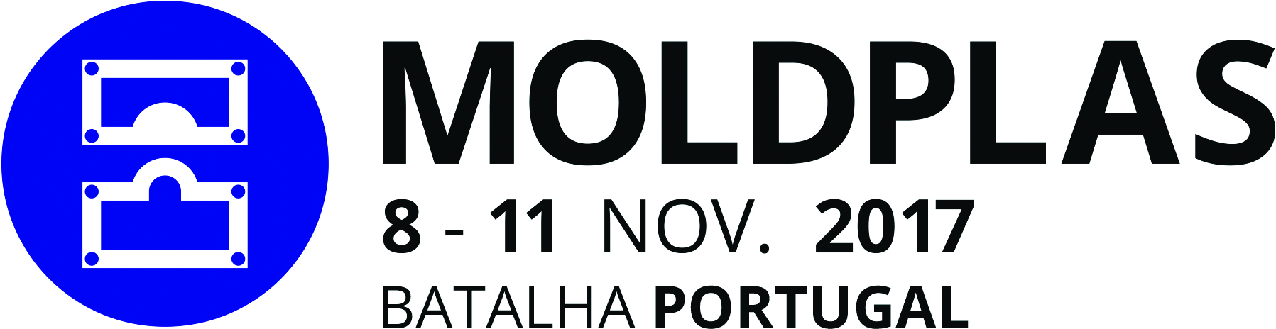 Moldplas 2017 molds industry in Portugal