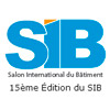 International Exhibition of Building SIB 2014
