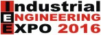 GH CRANES & COMPONENTS will be exhibiting at Industrial Engineering Expo in India, from 29 of Januar