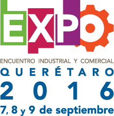 GH has participated in the Expo Encuentro Industrial and Commercial Queretaro 2016
