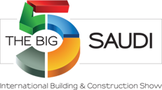 GH CRANES & COMPONENTS Crane & Components will participate the Big 5 exhibition in Saudi Arabia from 7 to 10 of March