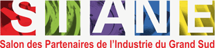 Industry companies regional exhibition, 20-22 October 2015 in Toulouse-Siane, France.