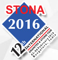 GH CRANES & COMPONENTS is going to participate in STONA of India in 2016
