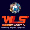 GH CRANES & COMPONENTS will be exhibiting at WLS EXPO2014