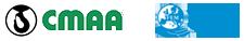 cmaa fem logo
