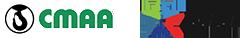 cmaa mhi logo